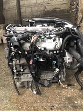 别克君越2.0T发动机总成原装拆车件/别克君越2.0T发动机总成原装拆车件