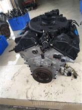 克莱斯勒300c发动机进口货原装拆车件/克莱斯勒300c发动机进口货原装拆车件