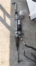 奔驰S400方向机总成原装二手拆车件/奔驰S400方向机总成原装二手拆车件