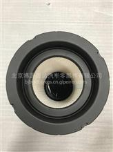原厂奥铃CTX 欧马可 S3 S5空气滤芯 空滤 L1119019010A0 K1930/L1119019010A0