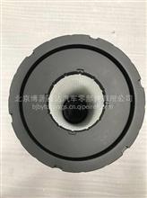 原厂奥铃CTX 欧马可 S3 S5空气滤芯 空滤 M4119219011A0 KL2238/M4119219011A0