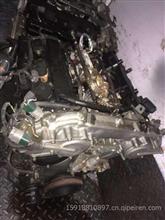 05款日产天籁2.3发动机进口货拆车件/05款日产天籁2.3发动机进口货拆车件