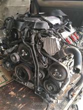 奥迪Q73.0T发动机总成原装二手拆车件/奥迪Q73.0T发动机总成原装二手拆车件