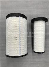 原厂奥铃CTX 欧马可 S3 S5空气滤芯 空滤 M4119218011A0 KL2238/M4119218011A0