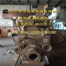 KTA38-G2B主推曲轴箱通风器3629758/重庆康明斯曲轴箱通风器3629758
