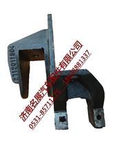 2712011504 临工宽体矿用车前簧前支架/2712011504