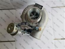 云内动力 配件490 增压器 YN490QZL/增压器SHA08033 YN27CRD