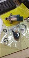 三菱油泵 三菱帕杰罗L200 TRlTON油泵SCV阀294200-2760/三菱帕杰罗L200