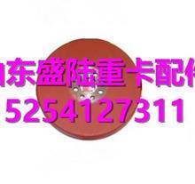 13034087潍柴发动机硅油减振器/13034087