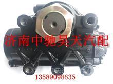 SWB646150040江门申沃客车转向器总成方向机总成转向机总成/SWB646150040