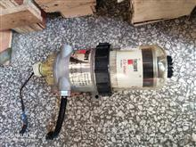 中国重汽汕德卡 豪沃T7H T5G重汽曼发动机柴油滤清器/WG9925550110