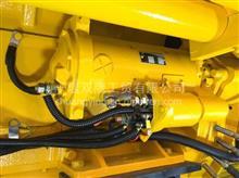 适用于6202742重庆科克P780起动机QD2747A 马达/ 6202742    QD2747A