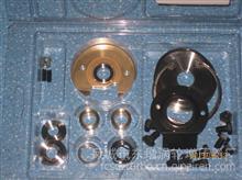 东GTD增 品牌 YC6T540C T8000-1118100-181  BHT3B增压器修理包;/BHT3B增压器  3529034;修理包