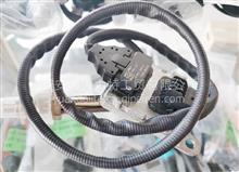 原装凯龙氮氧传感器 12V 扁五针 原装正品/15511000
