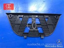 奔驰卡车配件 进口奔驰MP4/2644/2646踏板防滑板/2646
