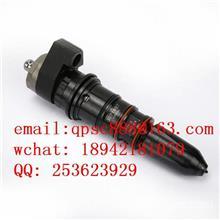 3010596Captive Washer Cap Screw/3010596Captive Washer Cap Scr