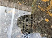 东风天龙 大力神 天锦  右侧窗玻璃  卧铺玻璃/5403012-C0100