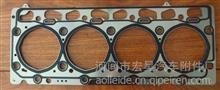福田康明斯3.8金属气缸垫/现货供应