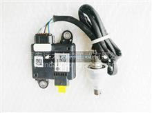 原装氮氧传感器24V  型号:0281006859 原装正品/1000179944