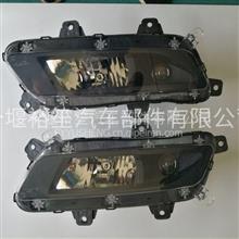 3772020东风天锦KR前大灯(高低配置)配套直供  原厂批发/3772010-C3301