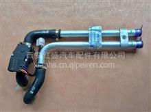 陕汽德龙X3000暖风组件/DZ14251841116
