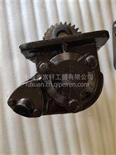 江山550取力器/江山550