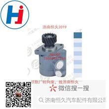 612600130551潍柴转向助力泵/612600130551