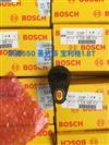 荣威550/圣达菲,宝利格1.8T相位传感器曲轴凸轮轴位置传感器F01R00B014/F01R00B014 荣威550圣达菲宝利格
