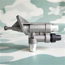 1106N-010东风240 EQ2082E6D 245 EQ2100E6D军车输油泵 手油泵