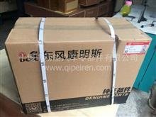 东风康明斯6BT燃油泵C5260335