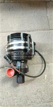 轩德E9直流离心水泵/LZ13050002