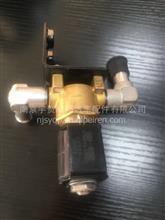 J6P电磁阀总成/3754010-10W
