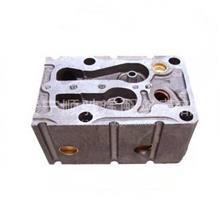 潍柴WD615.34 欧II汽缸盖/61560040040