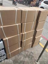 东风天龙 大力神配东风康明斯6L6CT发动机防腐气缸套/C3948095 C3948085