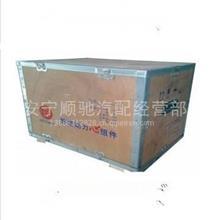 潍柴WD615.34 发动机心组件/612600900075
