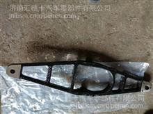 离合器分离拔叉/C40201-2