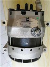 适用于进口康明斯发动机QSK60发电机(矿井专用产品)/3643862