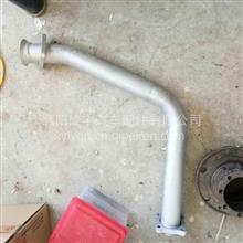 东风劲诺排气管 消声器进气管/15971017518