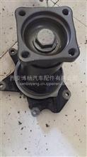 重汽曼风扇托架/201-06600-6117