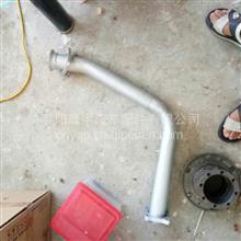 东风力拓排气管 消声器进气管/15971017518