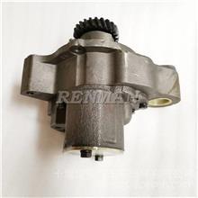 重康千赢网页手机版登入NT855机油泵总成AR10172推土机柴油发电机组用润滑油泵/AR10172