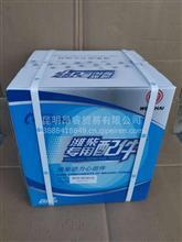 扬柴配件4102ZLQ四配套/28201481