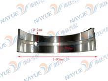 江淮原厂曲轴瓦(上) MAXXFORCE纳威司达4.8 7005321C1/7005321C1