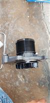 P12水泵泵头612630063871(15PK)/612630063871