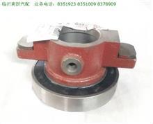 江淮原厂分离轴承座总成 986813 HF1090 EQ-16JHD-02050/EQ-16JHD-02050