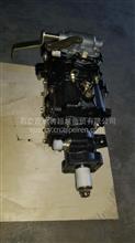 浙江万里扬原厂装车520E变速箱总成/520E-57-00/520E-47-00