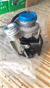 云内HA10002785 原装增压器/HA10002785