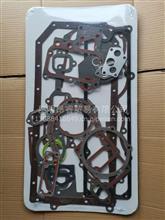 玉柴动力配件  发动机修理包1DQ000-9000100/1DQ000-9000100