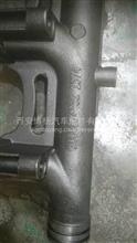 潍柴油气分离器/1000874532