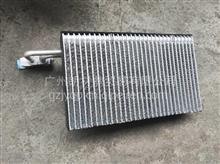供应东风柳汽乘龙霸龙LZ4150驾驶室空调蒸发器芯子带膨胀阀总成/6233311-0043-022